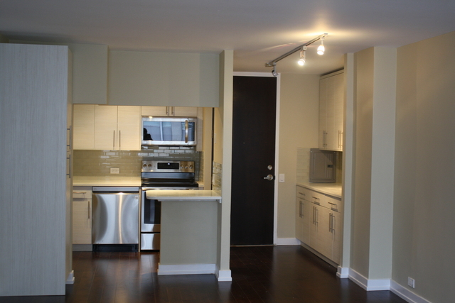 2 Bedrooms, Magnificent Mile Rental in Chicago, IL for $2,499 - Photo 2