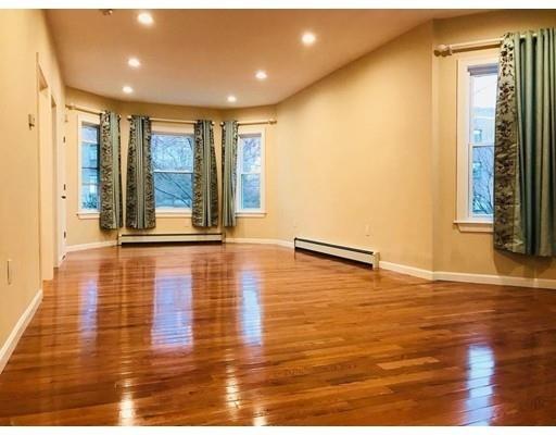 3 Bedrooms, Coolidge Corner Rental in Boston, MA for $4,500 - Photo 2