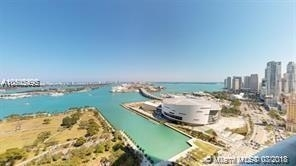 3 Bedrooms, Park West Rental in Miami, FL for $5,000 - Photo 1
