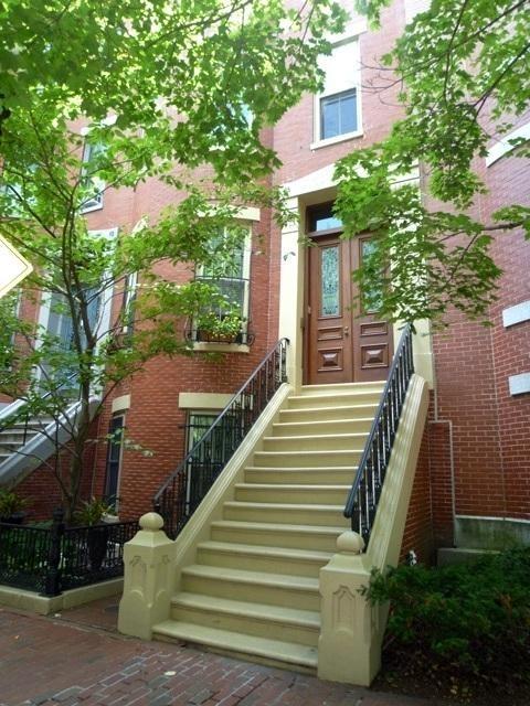 1 Bedroom, Columbus Rental in Boston, MA for $2,600 - Photo 1