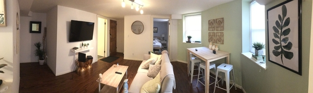 2 Bedrooms, Park West Rental in Chicago, IL for $1,600 - Photo 2