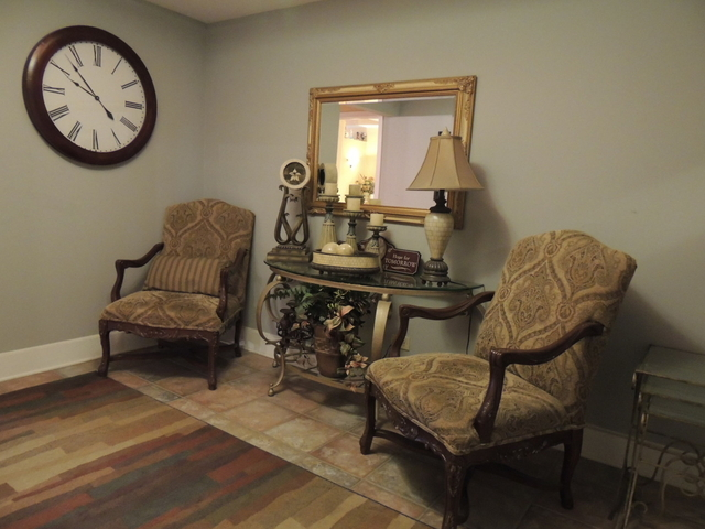2 Bedrooms, West Loop Rental in Chicago, IL for $3,800 - Photo 2