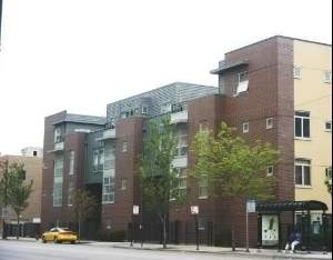 2 Bedrooms, South Loop Rental in Chicago, IL for $2,295 - Photo 1