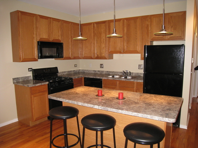 2 Bedrooms, South Loop Rental in Chicago, IL for $2,295 - Photo 2