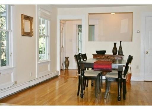 2 Bedrooms, Aggasiz - Harvard University Rental in Boston, MA for $3,250 - Photo 2