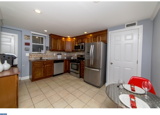 2 Bedrooms, Avenue of the Arts South Rental in Philadelphia, PA for $2,195 - Photo 2