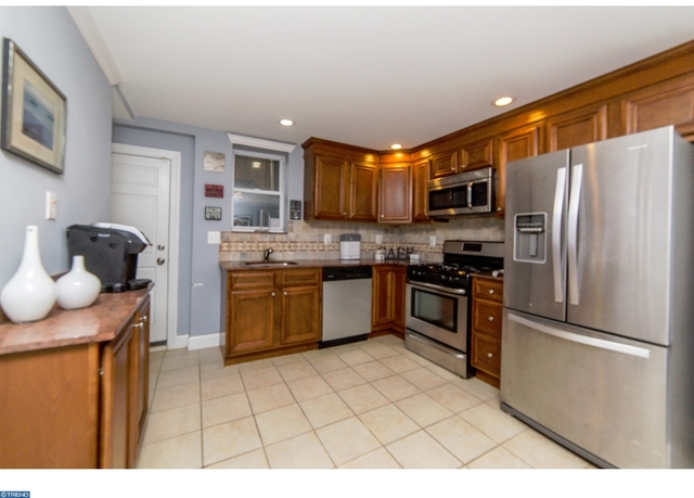 2 Bedrooms, Avenue of the Arts South Rental in Philadelphia, PA for $2,195 - Photo 1