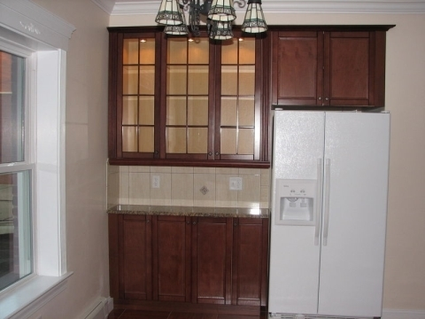 3 Bedrooms, Oak Square Rental in Boston, MA for $3,295 - Photo 2