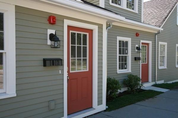 3 Bedrooms, Newton Upper Falls Rental in Boston, MA for $3,300 - Photo 1