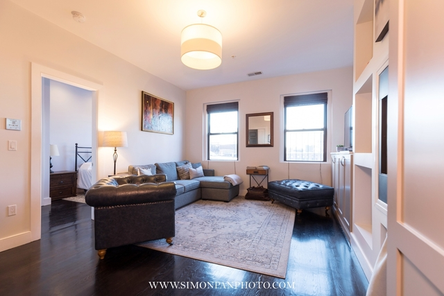 1 Bedroom, Columbus Rental in Boston, MA for $2,880 - Photo 1