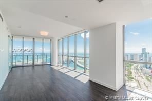 3 Bedrooms, Park West Rental in Miami, FL for $6,000 - Photo 2
