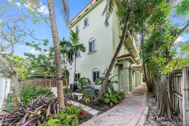 2 Bedrooms, Lemon Tree Village Rental in Miami, FL for $2,500 - Photo 2