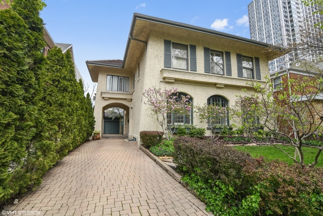 4 Bedrooms, Buena Park Rental in Chicago, IL for $5,500 - Photo 2