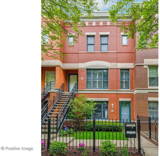 2 Bedrooms, University Village - Little Italy Rental in Chicago, IL for $2,550 - Photo 1