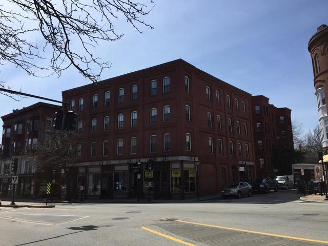 3 Bedrooms, Brookline Village Rental in Boston, MA for $3,600 - Photo 1
