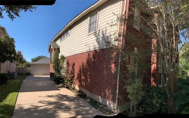 4 Bedrooms, Northfork Rental in Houston for $2,295 - Photo 2