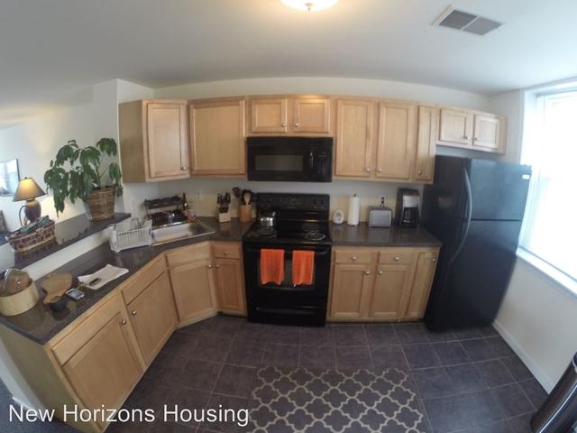2 Bedrooms, Spruce Hill Rental in Philadelphia, PA for $1,875 - Photo 2