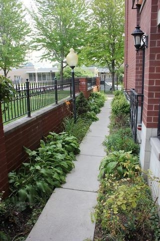 2 Bedrooms, Near West Side Rental in Chicago, IL for $1,900 - Photo 2