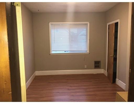 4 Bedrooms, Faulkner Rental in Boston, MA for $2,600 - Photo 2