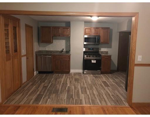 4 Bedrooms, Faulkner Rental in Boston, MA for $2,600 - Photo 1