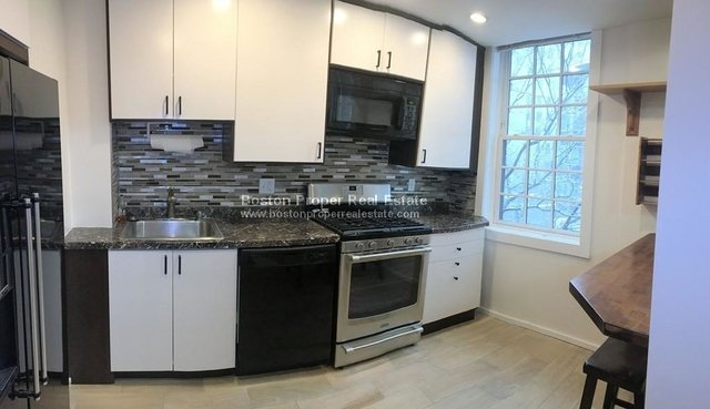 2 Bedrooms, Beacon Hill Rental in Boston, MA for $3,000 - Photo 1