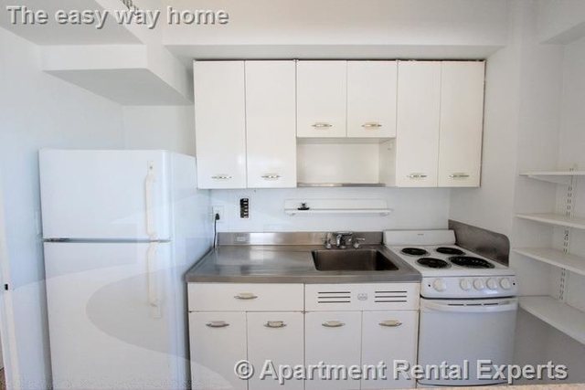 1 Bedroom, Kendall Square Rental in Boston, MA for $2,830 - Photo 2