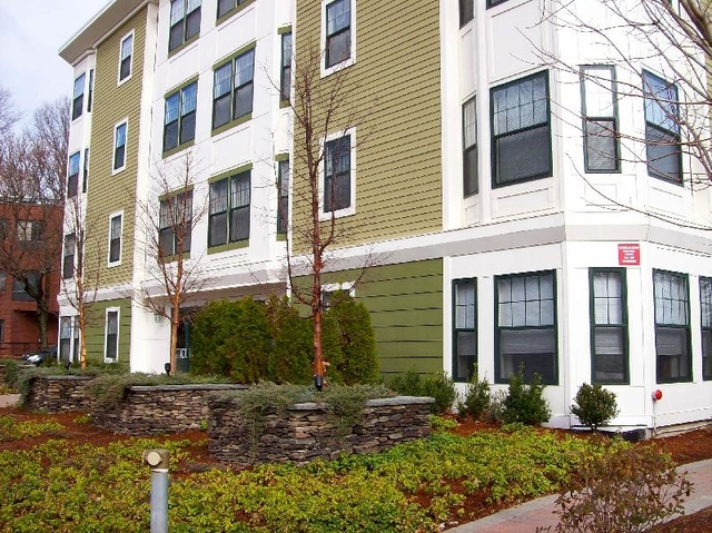2 Bedrooms, Cambridge Highlands Rental in Boston, MA for $2,800 - Photo 1