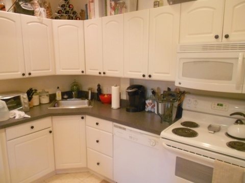 2 Bedrooms, Washington Square Rental in Boston, MA for $2,200 - Photo 1