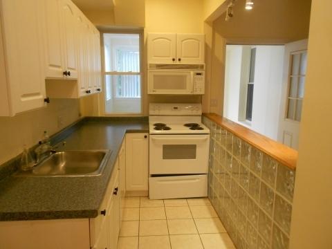 4 Bedrooms, Washington Square Rental in Boston, MA for $4,000 - Photo 1