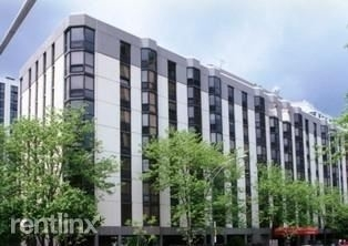 2 Bedrooms, Old Town Rental in Chicago, IL for $2,581 - Photo 1