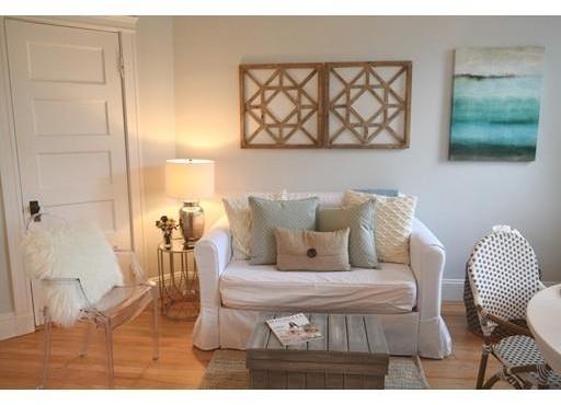 3 Bedrooms, Mid-Cambridge Rental in Boston, MA for $3,950 - Photo 2