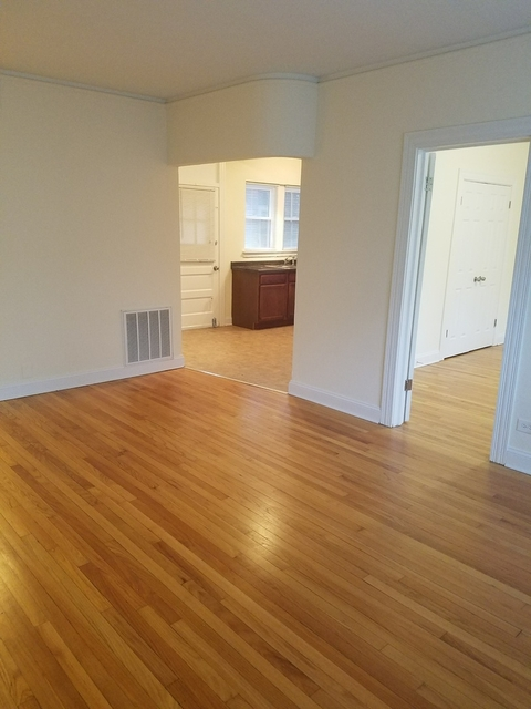 2 Bedrooms, Rogers Park Rental in Chicago, IL for $1,000 - Photo 2