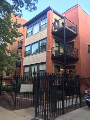 3 Bedrooms, Uptown Rental in Chicago, IL for $2,475 - Photo 1