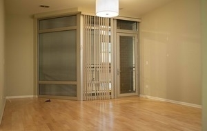 2 Bedrooms, Wrightwood Rental in Chicago, IL for $2,600 - Photo 2