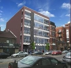 2 Bedrooms, Wrightwood Rental in Chicago, IL for $2,600 - Photo 1