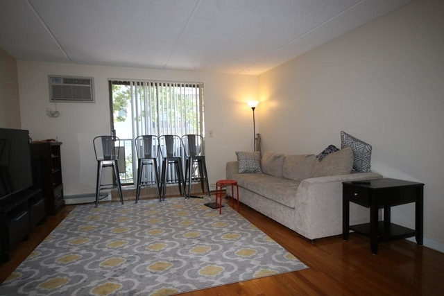2 Bedrooms, Magoun Square Rental in Boston, MA for $2,300 - Photo 1