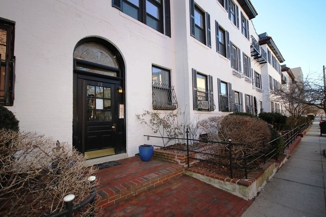 2 Bedrooms, Kenmore Rental in Boston, MA for $3,200 - Photo 1