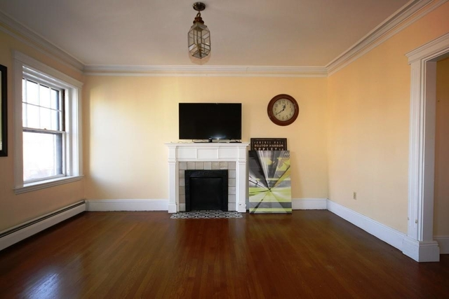 2 Bedrooms, Kenmore Rental in Boston, MA for $3,200 - Photo 2