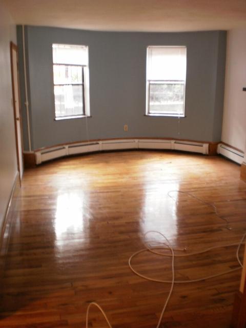 2 Bedrooms, Harrison Lenox Rental in Boston, MA for $2,400 - Photo 2