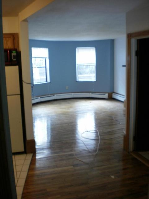 2 Bedrooms, Harrison Lenox Rental in Boston, MA for $2,400 - Photo 1