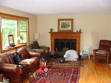 4 Bedrooms, West Newton Rental in Boston, MA for $3,950 - Photo 1