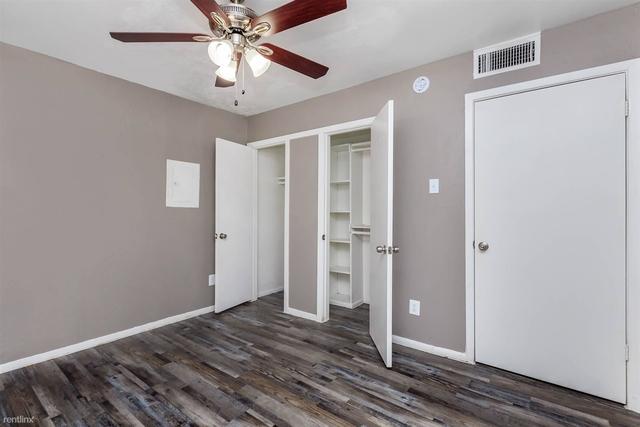 1 Bedroom, Bachman-Northwest Highway Rental in Dallas for $885 - Photo 1