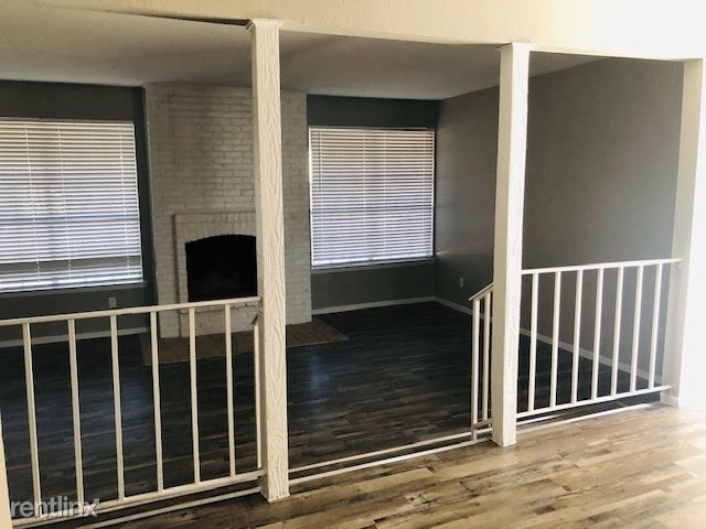 2 Bedrooms, Bachman-Northwest Highway Rental in Dallas for $1,185 - Photo 1