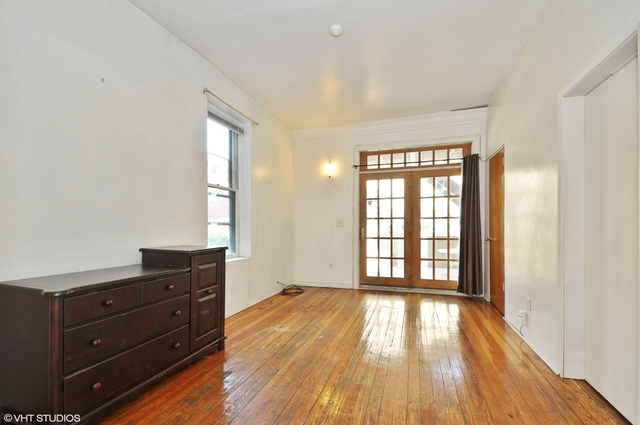 2 Bedrooms, Sheffield Rental in Chicago, IL for $1,800 - Photo 2