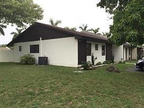 3 Bedrooms, Bent Tree Rental in Miami, FL for $2,300 - Photo 1