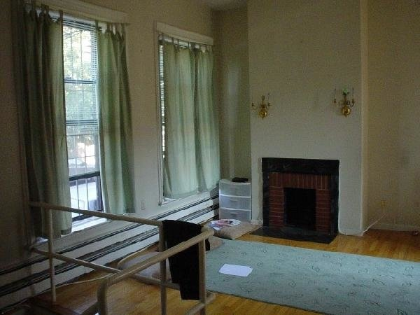 2 Bedrooms, Shawmut Rental in Boston, MA for $3,050 - Photo 1