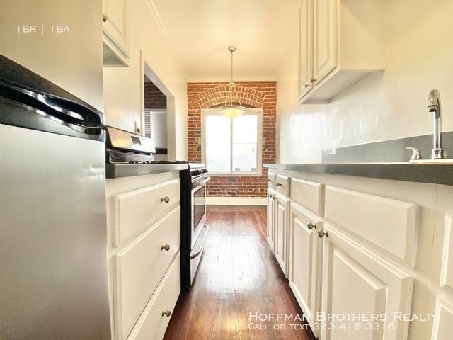 1 Bedroom, Westlake South Rental in Los Angeles, CA for $1,575 - Photo 2