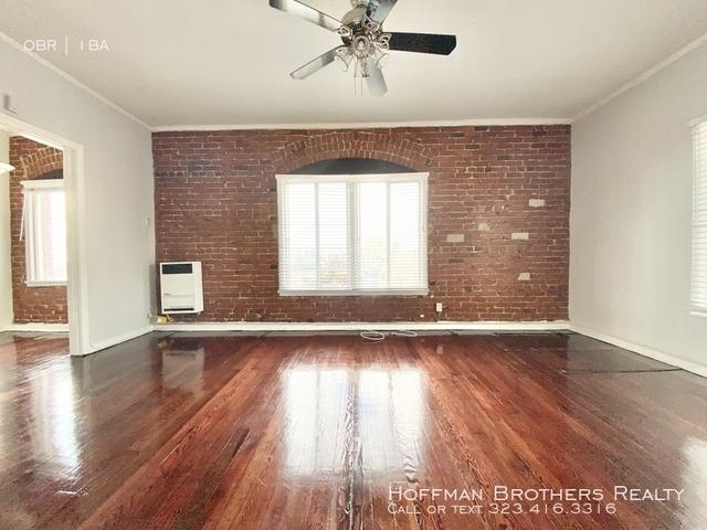 Studio, Westlake South Rental in Los Angeles, CA for $1,175 - Photo 1