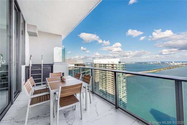 4 Bedrooms, Broadmoor Rental in Miami, FL for $9,990 - Photo 1