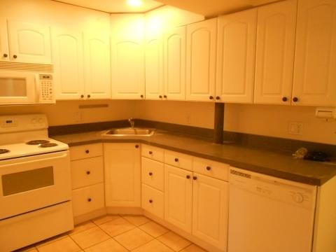 3 Bedrooms, Washington Square Rental in Boston, MA for $3,400 - Photo 1